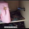 @人造石檯面一字廚房設計 廚具工廠直營  作品分享:三重羅公館(86).jpg