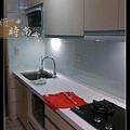@人造石檯面一字廚房設計 廚具工廠直營  作品分享:三重羅公館(96).jpg