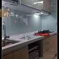 @人造石檯面一字廚房設計 廚具工廠直營  作品分享:三重羅公館(95).jpg