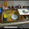@人造石檯面一字廚房設計 廚具工廠直營  作品分享:三重羅公館(94).jpg