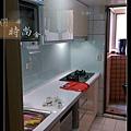 @人造石檯面一字廚房設計 廚具工廠直營  作品分享:三重羅公館(97).jpg
