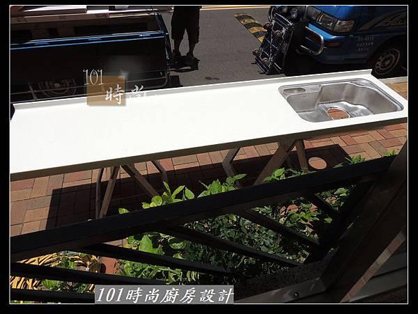 @一字廚房設計 廚具工廠直營 作品分享:新竹武陵路劉公館(10).jpg