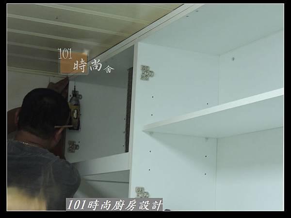 @一字廚房設計 廚具工廠直營 作品分享:新竹武陵路劉公館(15).jpg