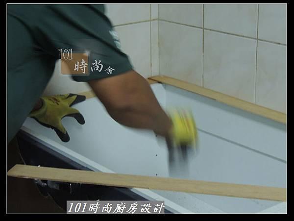 @一字廚房設計 廚具工廠直營 作品分享:新竹武陵路劉公館(19).jpg