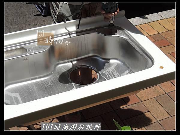 @一字廚房設計 廚具工廠直營 作品分享:新竹武陵路劉公館(14).jpg