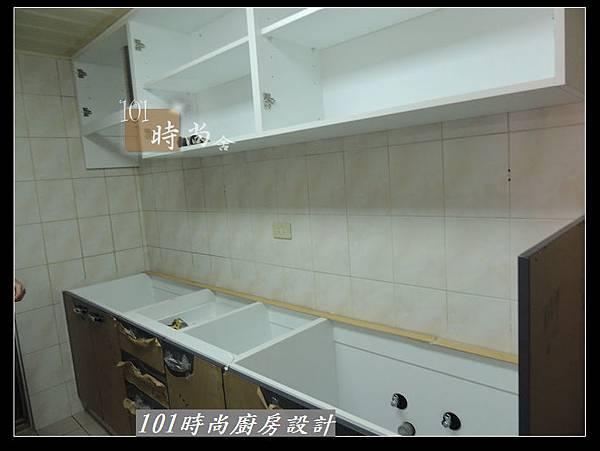 @一字廚房設計 廚具工廠直營 作品分享:新竹武陵路劉公館(18).jpg