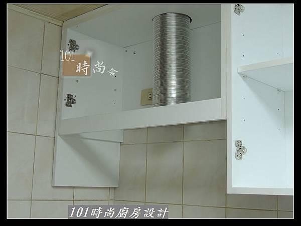 @一字廚房設計 廚具工廠直營 作品分享:新竹武陵路劉公館(21).jpg