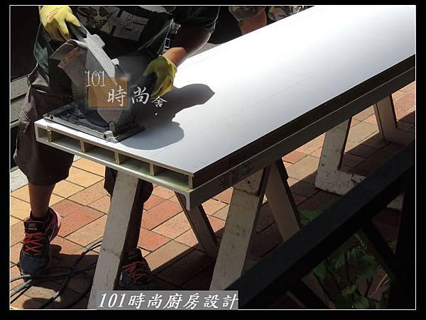 @一字廚房設計 廚具工廠直營 作品分享:新竹武陵路劉公館(32).jpg