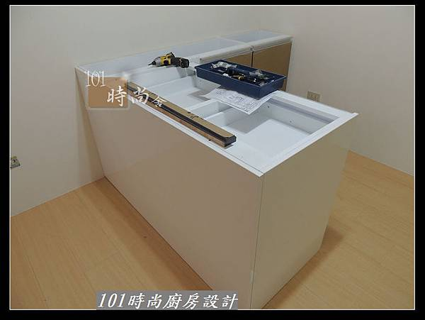 @一字廚房設計 廚具工廠直營 作品分享:新竹武陵路劉公館(33).jpg
