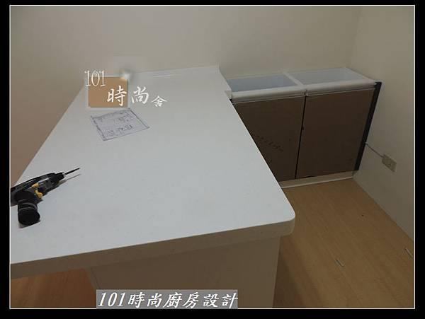 @一字廚房設計 廚具工廠直營 作品分享:新竹武陵路劉公館(45).jpg