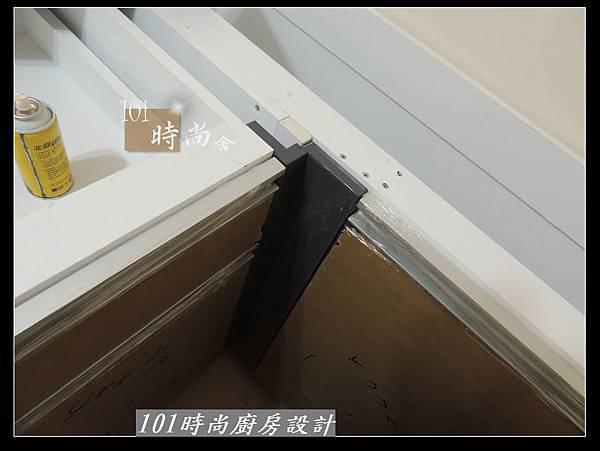 @一字廚房設計 廚具工廠直營 作品分享:新竹武陵路劉公館(44).jpg