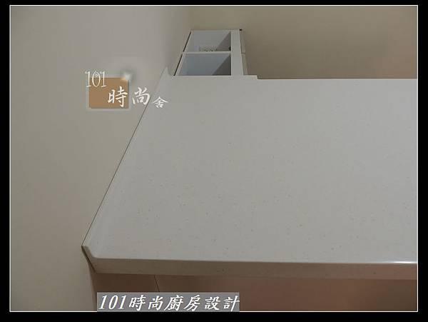 @一字廚房設計 廚具工廠直營 作品分享:新竹武陵路劉公館(48).jpg
