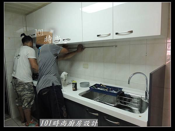 @一字廚房設計 廚具工廠直營 作品分享:新竹武陵路劉公館(51).jpg