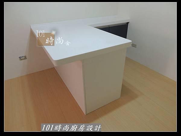 @一字廚房設計 廚具工廠直營 作品分享:新竹武陵路劉公館(56).jpg