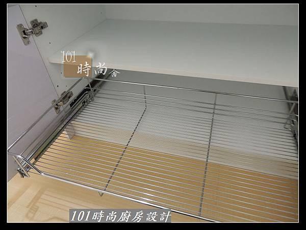 @一字廚房設計 廚具工廠直營 作品分享:新竹武陵路劉公館(64).jpg