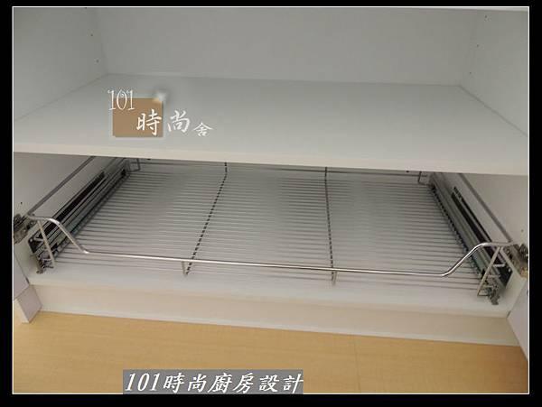 @一字廚房設計 廚具工廠直營 作品分享:新竹武陵路劉公館(63).jpg