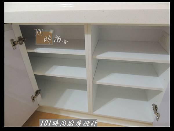 @一字廚房設計 廚具工廠直營 作品分享:新竹武陵路劉公館(65).jpg