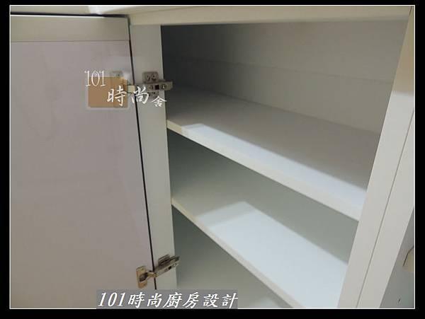 @一字廚房設計 廚具工廠直營 作品分享:新竹武陵路劉公館(66).jpg