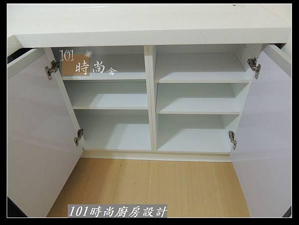 @一字廚房設計 廚具工廠直營 作品分享:新竹武陵路劉公館(67).jpg