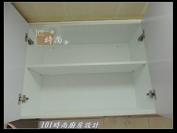 @一字廚房設計 廚具工廠直營 作品分享:新竹武陵路劉公館(72).jpg