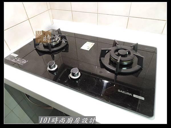 @一字廚房設計 廚具工廠直營 作品分享:新竹武陵路劉公館(74).jpg