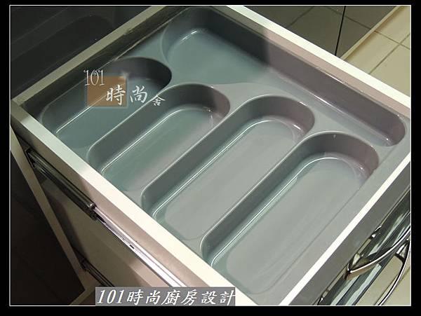 @一字廚房設計 廚具工廠直營 作品分享:新竹武陵路劉公館(82).jpg