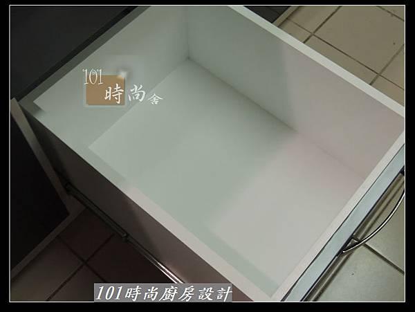@一字廚房設計 廚具工廠直營 作品分享:新竹武陵路劉公館(83).jpg