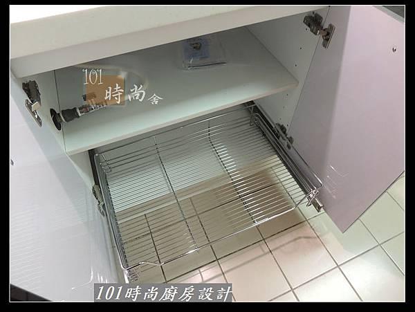 @一字廚房設計 廚具工廠直營 作品分享:新竹武陵路劉公館(79).jpg