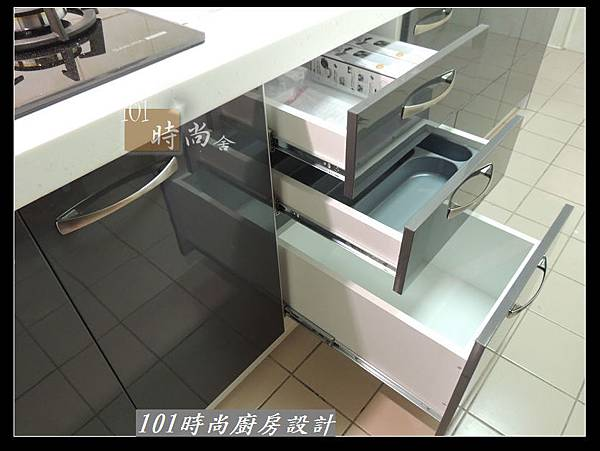 @一字廚房設計 廚具工廠直營 作品分享:新竹武陵路劉公館(84).jpg