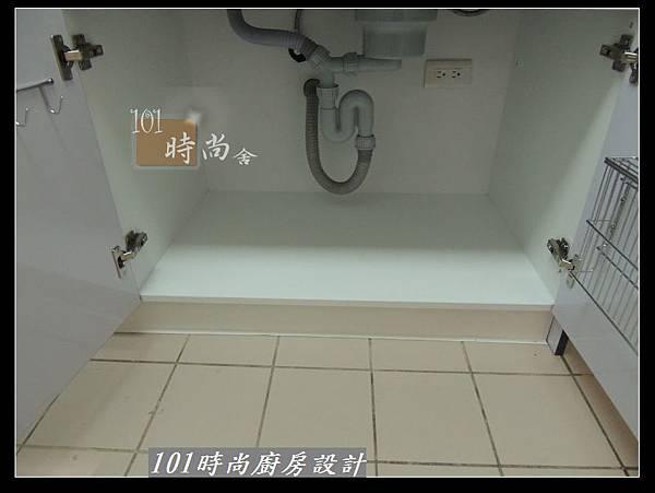 @一字廚房設計 廚具工廠直營 作品分享:新竹武陵路劉公館(87).jpg
