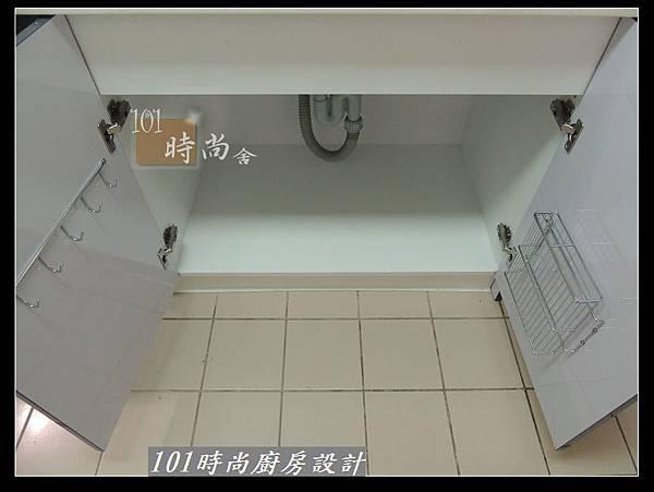 @一字廚房設計 廚具工廠直營 作品分享:新竹武陵路劉公館(86).jpg