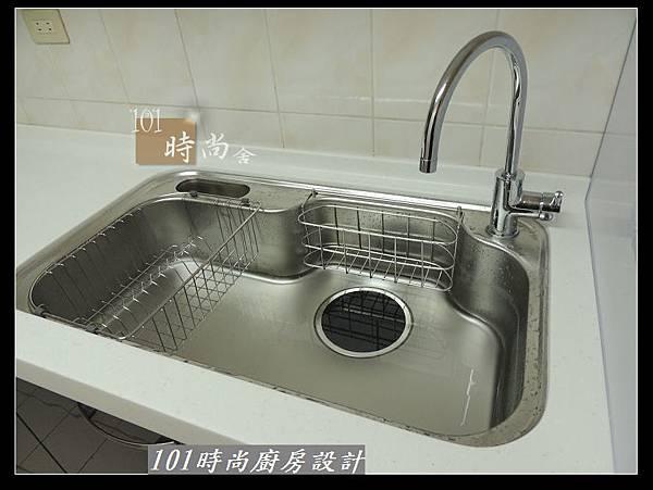 @一字廚房設計 廚具工廠直營 作品分享:新竹武陵路劉公館(91).jpg