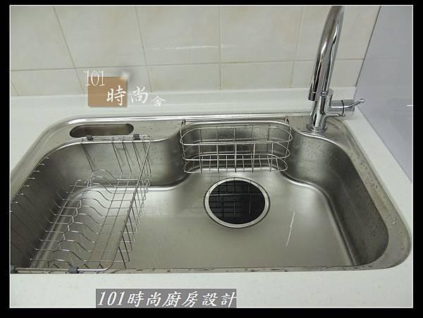 @一字廚房設計 廚具工廠直營 作品分享:新竹武陵路劉公館(92).jpg