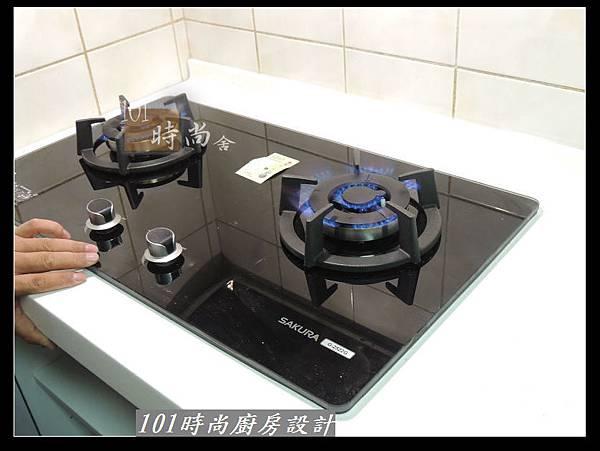@一字廚房設計 廚具工廠直營 作品分享:新竹武陵路劉公館(98).jpg