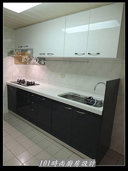 @一字廚房設計 廚具工廠直營 作品分享:新竹武陵路劉公館(104).jpg