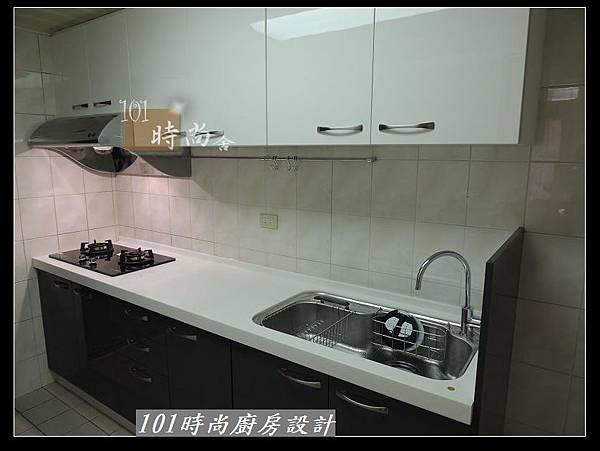 @一字廚房設計 廚具工廠直營 作品分享:新竹武陵路劉公館(107).jpg