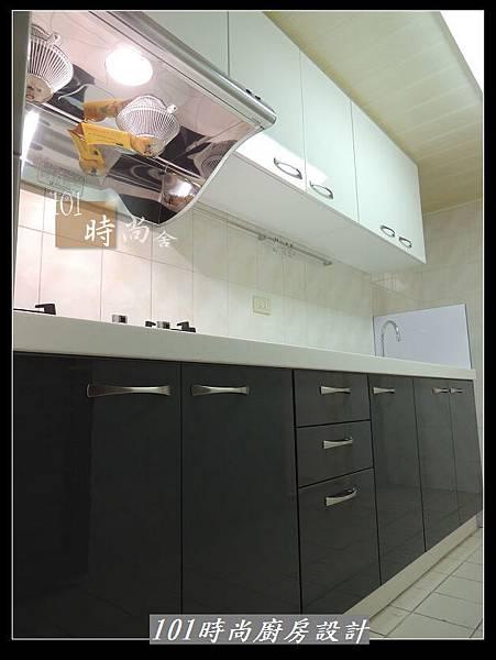 @一字廚房設計 廚具工廠直營 作品分享:新竹武陵路劉公館(114).jpg