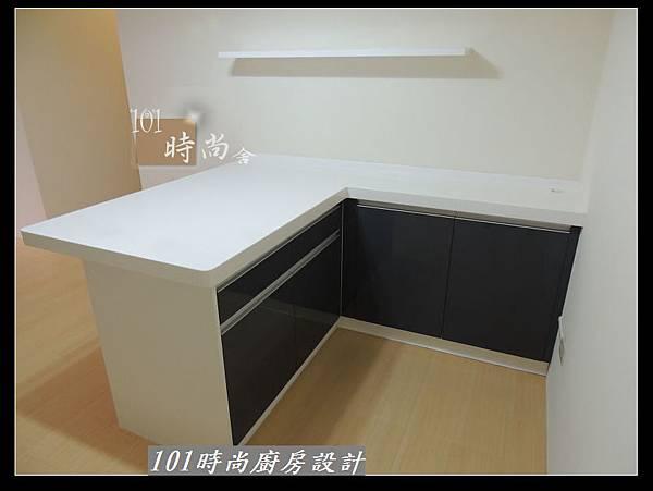 @一字廚房設計 廚具工廠直營 作品分享:新竹武陵路劉公館(118).jpg
