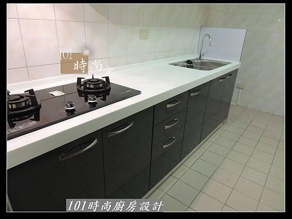 @一字廚房設計 廚具工廠直營 作品分享:新竹武陵路劉公館(113).jpg