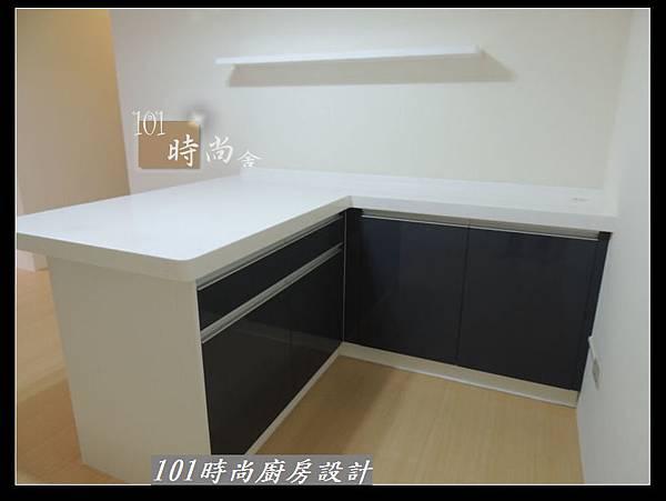 @一字廚房設計 廚具工廠直營 作品分享:新竹武陵路劉公館(119).jpg