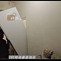@人造石檯面一字型廚房設計 廚具工廠直營 作品分享:南港林公館(23).jpg