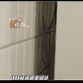 @人造石檯面一字型廚房設計 廚具工廠直營 作品分享:南港林公館(25).jpg