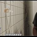 @人造石檯面一字型廚房設計 廚具工廠直營 作品分享:南港林公館(24).jpg