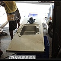 @人造石檯面一字型廚房設計 廚具工廠直營 作品分享:南港林公館(41).jpg