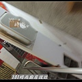 @人造石檯面一字型廚房設計 廚具工廠直營 作品分享:南港林公館(44).jpg