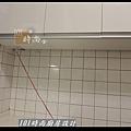 @人造石檯面一字型廚房設計 廚具工廠直營 作品分享:南港林公館(51).jpg