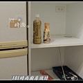 @人造石檯面一字型廚房設計 廚具工廠直營 作品分享:南港林公館(54).jpg