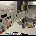 @人造石檯面一字型廚房設計 廚具工廠直營 作品分享:南港林公館(62).jpg