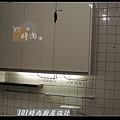 @人造石檯面一字型廚房設計 廚具工廠直營 作品分享:南港林公館(63).jpg