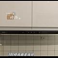 @人造石檯面一字型廚房設計 廚具工廠直營 作品分享:南港林公館(65).jpg